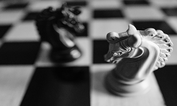 CRO Selection and Oversight – A Risk-Based Approach