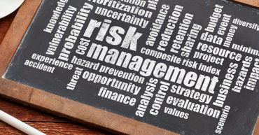 Integrating Risk Management In The Quality Management System — A Primer