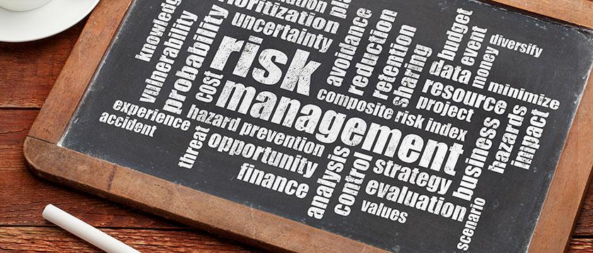 Integrating Risk Management In The Quality Management System — A Primer