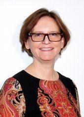Rebecca Britt