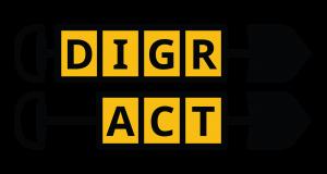 DIGR-ACT